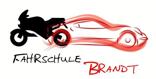 Fahrschule Brandt
